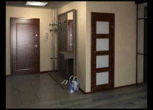 Особенности и преимущества белорусских дверей