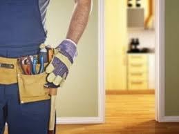Очередность ремонтных работ в современных квартирах