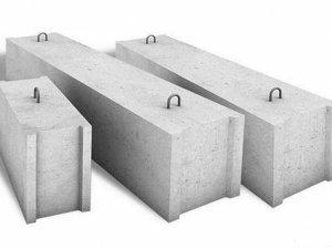 Строительство частного дома из железобетонных плит: преимущества и недостат ...