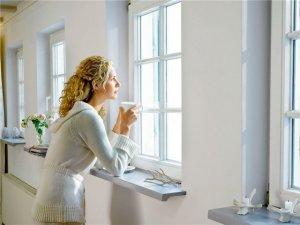 Как улучшить шумоизоляционные свойства окон ПВХ